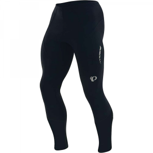 Pearl Izumi Men's ELITE Thermal Cycling Tight