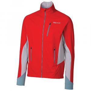 Marmot Fusion Jacket