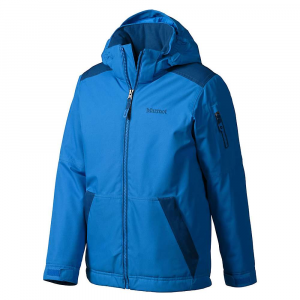Marmot Outer Limits Jacket