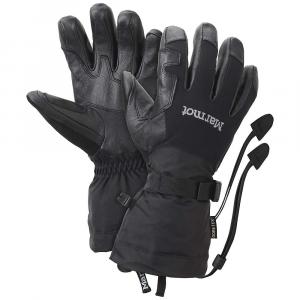 photo: Marmot Men's Big Mountain Glove insulated glove/mitten