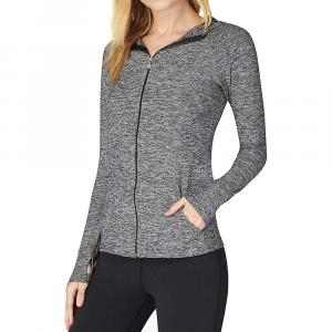Image of Beyond Yoga Women's Lighten Up Zipper Hoodie