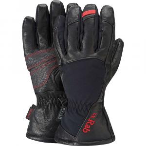 photo: Rab Guide Glove insulated glove/mitten