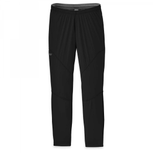 Outdoor Research Men's Centrifuge Pants