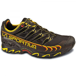 photo: La Sportiva Ultra Raptor trail running shoe