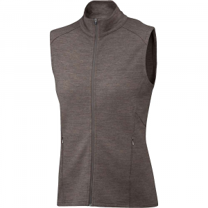 Image of Ibex Women's Shak Vest