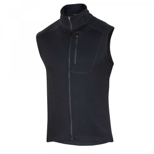 Image of Ibex Men's Shak Vest