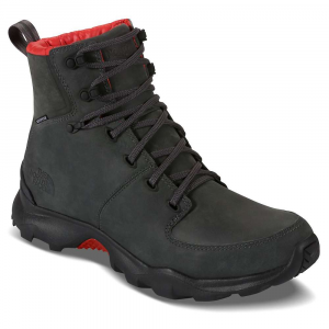 The North Face Thermoball Versa Boot
