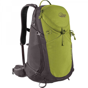 Lowe Alpine Eclipse 35 Pack