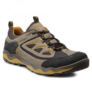 Ecco Men's Vermont Shoe
