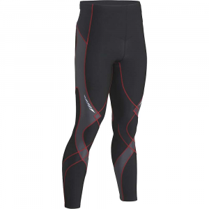 CW X Men's Insulator Stabilyx Tight