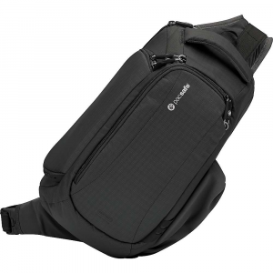 Image of Pacsafe Camsafe V9 Camera Sling Pack