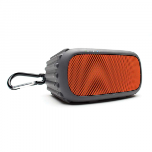 Image of Ecoxgear EcoRox Portable Speaker