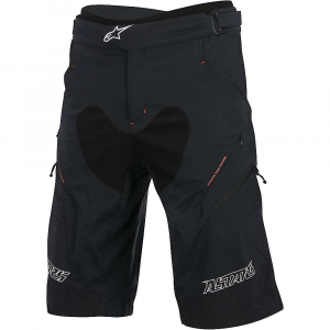 Image of Alpine Stars Men's Drop 2 Short