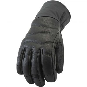 Black Diamond Iris Glove