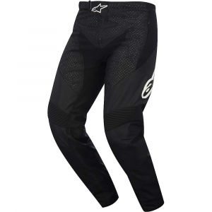 Alpine Stars Men's Sight Pant
