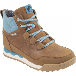 Forsake Womens Loop Boot