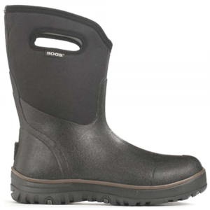 Image of Bogs Men's Ultra Mid Boot