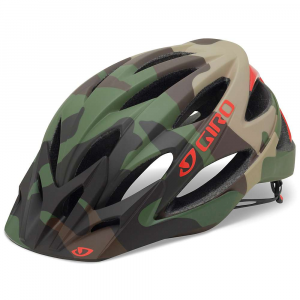 giro men's xar helmet- Save 53% Off - Features of the Giro Men's Xar Helmet Suggested Use: All Mountain, trail riding, Endurace/Marathon XC, Super D P. O.V. adjustable visor with 15Adeg vertical adjustment Construction: In-mold - EPS liner, polycarbonate shell Fit System: Roc Loc 5 Ventilation: 17 Wind Tunnel vents, internal channeling