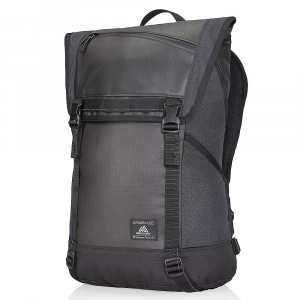 Gregory Pierpont Backpack