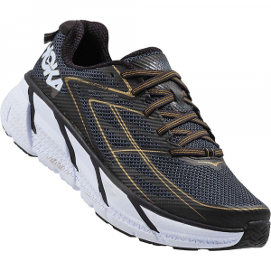 Hoka One One Men's Clifton 3 Shoe