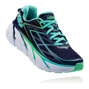 Hoka One One Womens Clifton 3 Shoe
