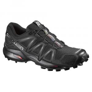 201cee75e85 Salomon Speedcross 4 Trail Running Shoe Women s