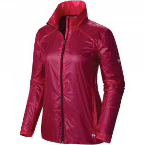Mountain Hardwear Ghost Lite Pro Jacket