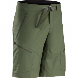 Image of Arcteryx Men's Palisade Short