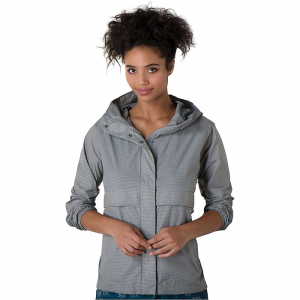 Toad&Co Fly-By-Night Jacket