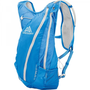 Gregory Men's Tempo 8L Pack