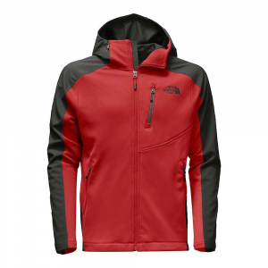 The North Face Tenacious Hybrid Hoodie