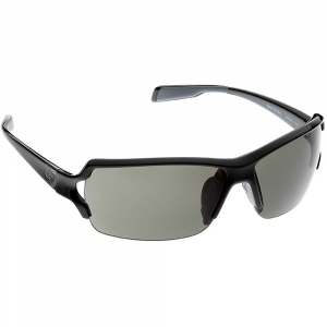Image of Native Blanca Polarized Sunglasses