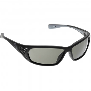 Image of Native Andes Polarized Sunglasses