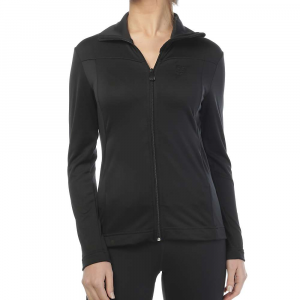 66North Women's Slatvik Jacket
