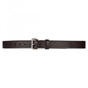 Filson 1 1/4IN Double Belt