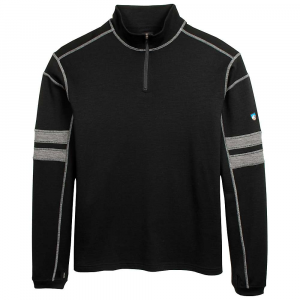 Kuhl Men's Kuhl Team 1/4 Zip