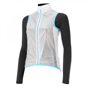 Image of Capo Women's Siena Compatto Wind Vest