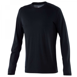 Ibex Nelson 17.5 Long Sleeve