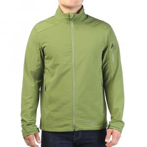 Marmot Approach Jacket