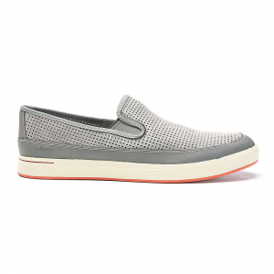 Image of Ahnu Men's Steiner Shoe