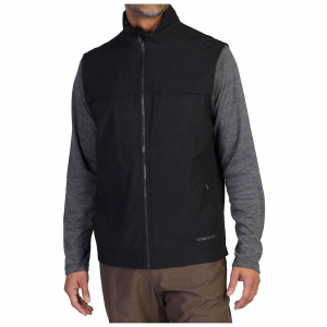 ExOfficio Men's Fastport Vest