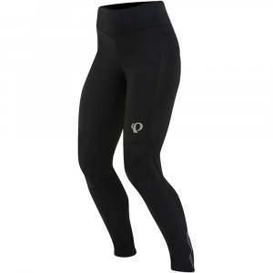 pearl izumi women's amfib tight- Save 25% Off - Features of the Pearl Izumi Women's AmFIB Tight ELITE Thermal Fleece fabric provides superior moisture transfer and warmth 7in. lower leg zipper with zipper garage Reflective elements for low-light visibility