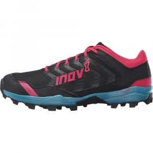 Inov-8 X-Claw 275