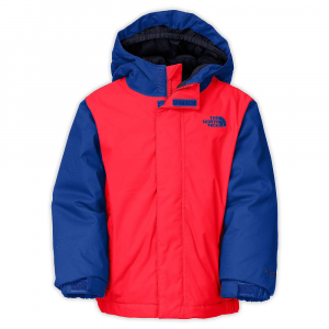 The North Face Darten Insulated Jacket