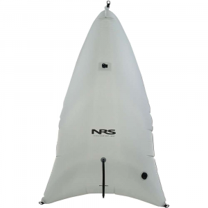 NRS Canoe 3-D Long Solo Float