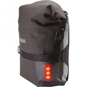 Image of Thule Large Adventure Touring Pannier