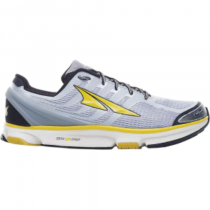 Altra Men's Provision 2.5 Shoe