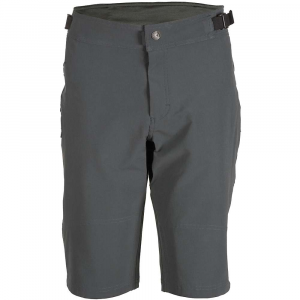 Club Ride Men's Crush Short