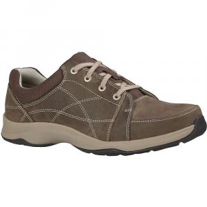 Ahnu Women's Taraval Shoe