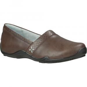 Image of Ahnu Women's Jackie Pro Shoe